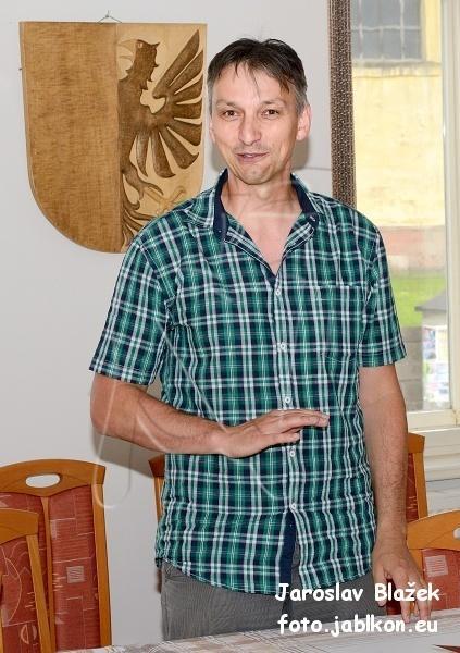 Jiří Drašar
