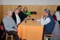 Setkání se seniory