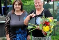 Den města Pilníkov 220