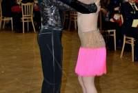 Městský reprezentační ples Pilníkov