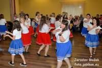 Den žen v Chotěvicích
