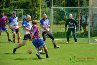 EURO 2021 v Pilníkově