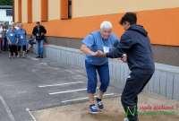 Olympiáda pro starší a dříve narozené