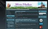 web z roku 2011