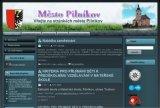 web_2011b