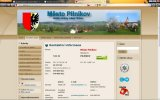 web_20110915b-18:25