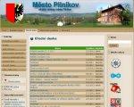 web_2011-10-07-21:10