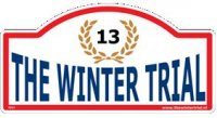 t_winter-trial-2013