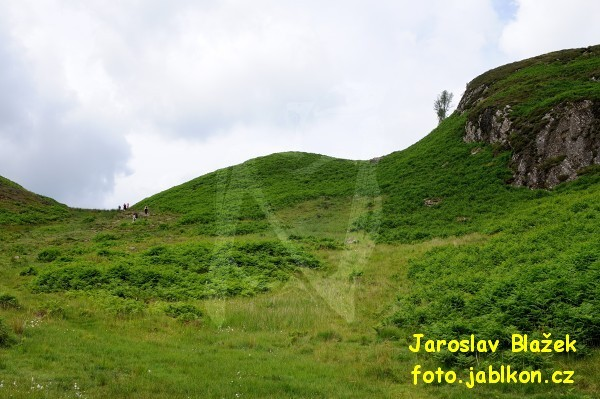 Conic Hill