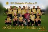 "SV ""Eintracht"" Profen e.V."