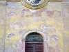 Rekonstrukce kostelních ciferníků