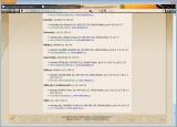 web_20110915-18:25