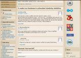 web_2011-10-07-21:20