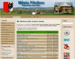 web_2011-10-19
